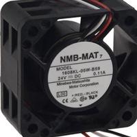 NMB-MAT7风机