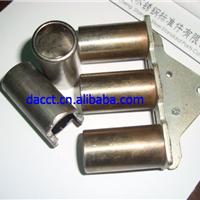 供应不锈钢圆柱锁体执手头安全门锁锁体