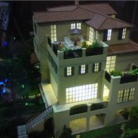 供应桥梁模型激光切割机、房产模型激光雕刻机、教学模型、