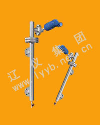 供应UTD-Z智能型电动浮筒液(界)位变送器