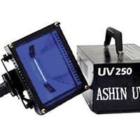 供应uv无影灯,紫外线固化灯,ASHIN UV固化灯