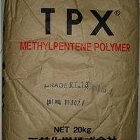 供应TPX日本三井RT18 日本三井MX004
