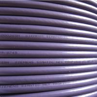 供应西门子电缆6XV1830-0EH10