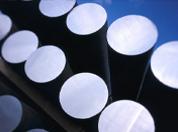 专柜7075铝板批发价,特选铝材供应商