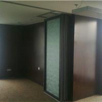 供应隔断墙,隔断移门,铝框玻璃屏风