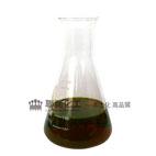 供应广东联诺NC500系列纯油切削油   联诺攻牙油