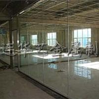 供应隔断、玻璃隔断、办公隔断