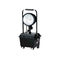 供应FW6101防爆移动灯,海洋王灯具