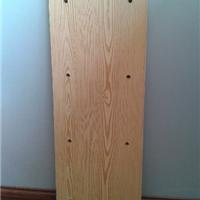 供应MDF,密度板,高密度板,收纳凳板