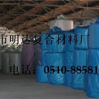 『价格』江苏垫膜,无锡垫膜|垫膜厂