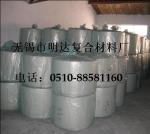 垫膜_报价_价格 (图)无锡垫膜厂 垫膜制作商