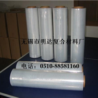 缠绕膜_报价_价格 (图)无锡缠绕膜厂 缠绕膜制作商