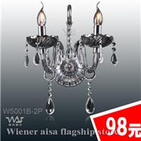 http://vnasds.taobao.com