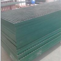 四川地区玻璃钢格栅价格/洗车房格栅厂家
