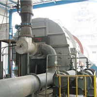供应炉膛隔热保温节能涂料(图)
