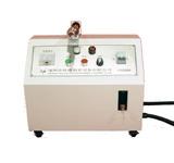 供应等离子表面处理价格|等离子表面清洗机 YC-080-B