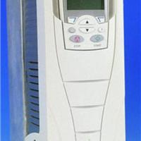 ��ӦACS150-03E-01A2-4