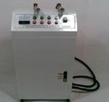 供应糊盒专家 等离子活化机 YC-082-B