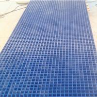 绵阳玻璃钢格栅价格/洗车房格栅盖板