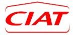 CIAT����壬CIAT CPU��·�壬CIATģ��