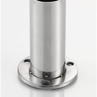 加工定制不锈钢承插焊接式管件,不锈钢分水器,不锈钢管件