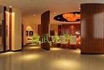 隔断板(卫生间,餐厅,会议室,客厅)
