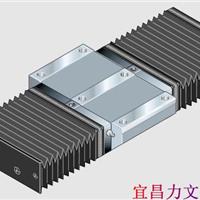 供应力士乐滑块R167139320(深圳)