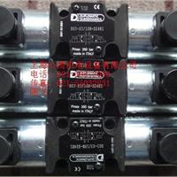 供应DS3-S4/10N-A230K1/CM迪普玛电磁换向阀