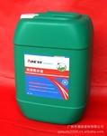 厂家澳能高效防水宝 厨卫防水 墙面防水 砂浆 混凝土添加剂