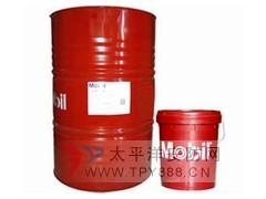 厦门润滑油供应美孚特力索460工业循环系统油
