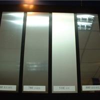 供应V1高镜面铝板带 V52橘纹铝板带