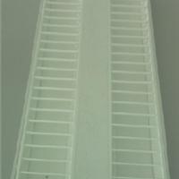 供应节能灯盘纳米涂层高漫反材料防眩光灯盘