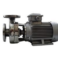 供应不锈钢离心泵 卧式离心泵