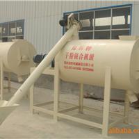 福州玻化微珠砂浆搅拌机平面图