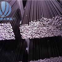 ra330*ra330美国进口耐高温合结钢