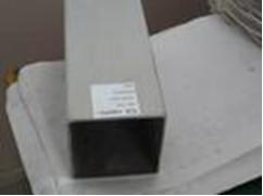 A276不锈钢无缝管,美标304无缝方管,无缝钢管生产批发商
