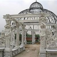 深圳铁艺家私生产厂家提供全面铁艺家私产品图片,铁艺家私价格