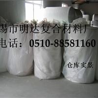 〖快照〗珍珠棉(明达珍珠棉)珍珠棉复合,无锡珍珠棉制造商