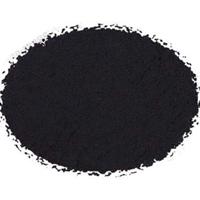 供应湖北锌粉厂家、武汉锌粉现货报价