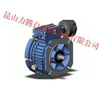 供应意大利摩多利减速机 NMRV050
