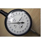 供应 三丰指针式千分表2109S