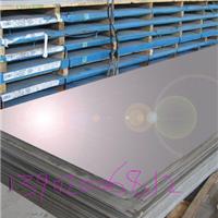 供应321不锈钢中厚板 不锈钢板切割 零卖