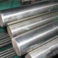 不锈钢棒/不锈钢棒材/不锈钢棒规格