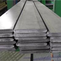 不锈钢扁钢/不锈钢扁钢加工