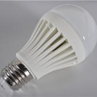 离芯球泡灯JS2-2007-G050C