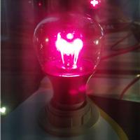 360度发光彩灯JS2-2014-G045C