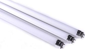 LED T5日光灯JS1-T5-D02