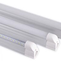 LED T8日光灯JS1-T8-D03
