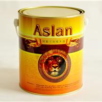 阿斯拉木油(环保)