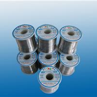 供应焊铝锡线/深圳创兴达锡业